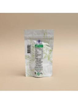 Pastilles au CBD - 5 mg - Verveine citron - Bioactif