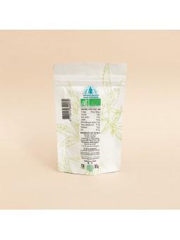 Pastilles au CBD - 10 mg - Menthe - Bioactif