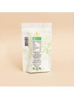 Pastilles au CBD - 10 mg - Citron - Bioactif