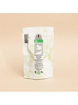 Pastilles au CBD - 10 mg - passion réglisse - Bioactif