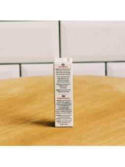 Huile de CBD 5% - Cibdol - 10ML - base huile d'olive