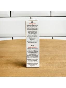 Huile de CBD 2,5% - Cibdol - 10ML - base huile d'olive