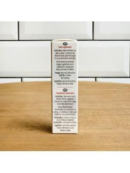 Huile de CBD 15% - Cibdol - 10ML - base huile d'olive
