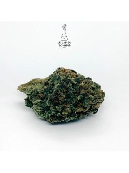 Fleurs de CBD - La Green Kush  CBD