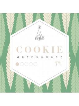 Fleurs de CBD - La Cookies  CBD