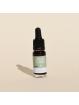 Huile de CBD 40% - Le Lab du Bonheur - base huile d'olive